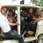 léna projet conteurs nombril 2012